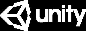 unity-logo-white